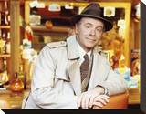 Tim Conway Stretched Canvas Print