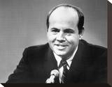 Tim Conway, The Tim Conway Show (1970) Stretched Canvas Print