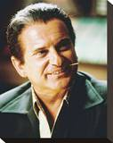 Joe Pesci, Casino (1995) Stretched Canvas Print