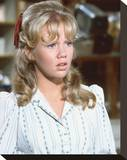 Hayley Mills, The Parent Trap (1961) Stretched Canvas Print