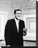 Dick Van Dyke, The Dick Van Dyke Show (1961) Stretched Canvas Print
