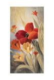 Secret Garden II Premium Giclee Print by Lanie Loreth