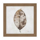 Beauty of Simplicity I Giclee Print by Patricia Quintero-Pinto