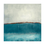 Clouds of Neptune I Giclee Print by Lanie Loreth