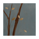 Night Falls I Giclee Print by Lanie Loreth