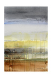 Summer Rain I Premium Giclee Print by Lanie Loreth