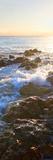 Bimini Coastline II Photographic Print by Susan Bryant