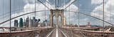 Brooklyn Bridge Photographic Print by Shelley Lake