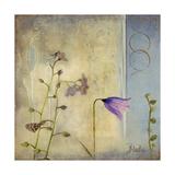 Sunrise II Giclee Print by Patricia Quintero-Pinto