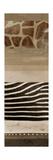 Africa II Premium Giclee Print by Patricia Quintero-Pinto