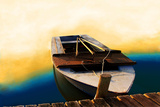 Boat II Photographic Print by Ynon Mabat
