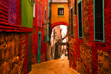Toledo, Spain IV Photographie par Ynon Mabat