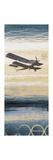 Through the Wind I Impressão giclée premium por Michael Marcon