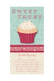 Sweet Treat Premium Giclee Print by Tiffany Hakimipour