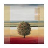 Apple Tree I Premium Giclee Print by Patricia Quintero-Pinto