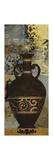 Vintage Vessel II Premium Giclee Print by Michael Marcon