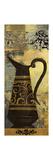 Vintage Vessel I Premium Giclee Print by Michael Marcon