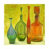 Murano Glass III Premium Giclee Print by Patricia Quintero-Pinto