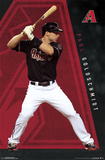 Arizona Diamondbacks - P Goldschmidt 14 Prints