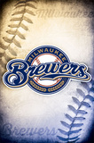 Milwaukee Brewers - Logo 14 Photo