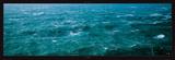Das Meer Poster von Philip Plisson