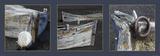 Déception Island Kunstdrucke von Philip Plisson
