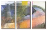 Entry Point Prints by Jodi Fuchs