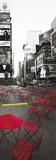 I Love New-York 2 ポスター : フィリップ・プリソン