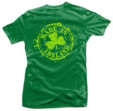 Made In Ireland Shirts