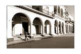 Cuba, Havana, 1999 Photographic Print by Stephen Vaughan