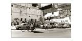 Havana, Cuba, 1999 Fotografisk tryk af Stephen Vaughan