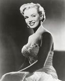 Marilyn Monroe 1951 Photo
