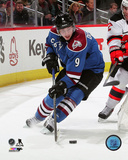 Colorado Avalanche - Matt Duchene 2013-14 Action Photo