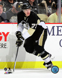 Pittsburgh Penguins - Evgeni Malkin 2013-14 Action Photo