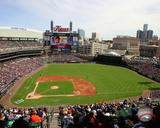 Detroit Tigers - Comerica Park 2014 Photo