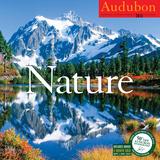 Nature - 2015 Calendar Calendars