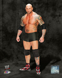 World Wrestling Entertainment - Batista 2014 Posed Photo