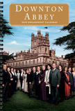 Downton Abbey - 2015 Engagement Calendar Calendars