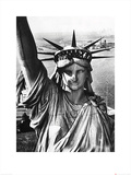 Time Life - Statue of Liberty Prints