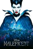 Maleficent Plakaty