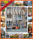 365 Days of Italy - 2015 Calendar Calendars