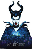 Maleficent - Within Posters