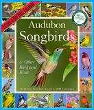 Audubon Songbirds - 2015 Calendar Calendars