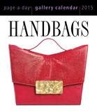 Handbags Gallery - 2015 Calendar Calendars
