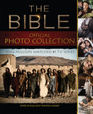 The Bible Photo Collection (TV Series) Poster Collection Prints