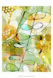 Dreamy I Prints by Amy Lighthall