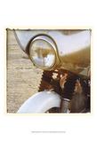 Sunset Ride II Posters by Renee W. Stramel