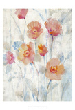 Translucent II Prints by Tim O'toole