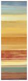 Sun Rays Giclee Print by Julie Joy