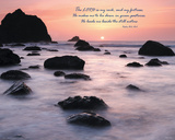 Lord is My Rock (Psalms 18.2-23.2) Photo